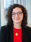 Jennifer Mizgata
