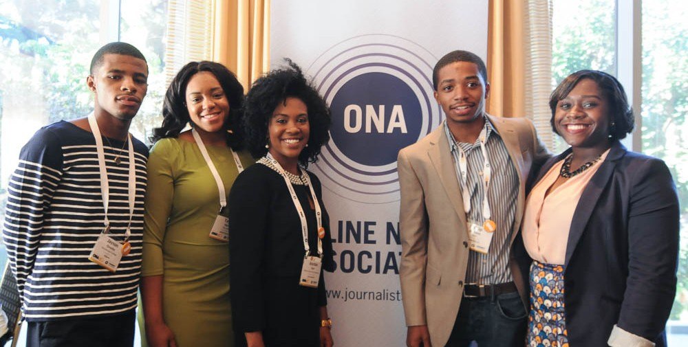 ONA15_HBCUfellows-2
