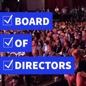 board-nominations-2016-2