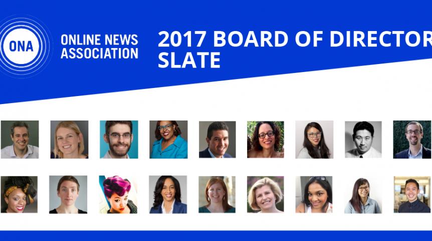 2017-board-slate-white
