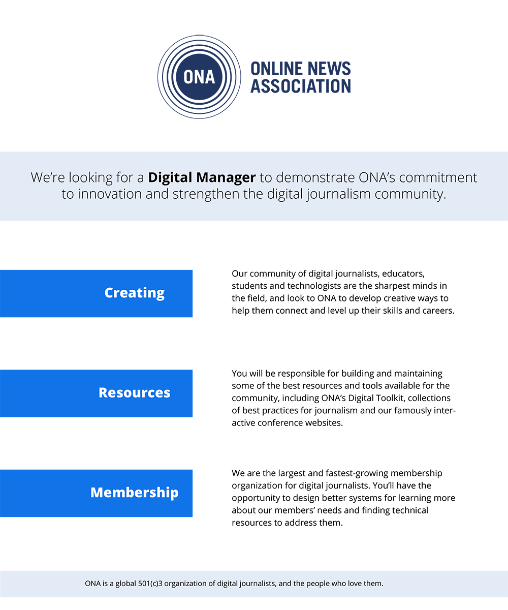 digital-manager-graphic-2016