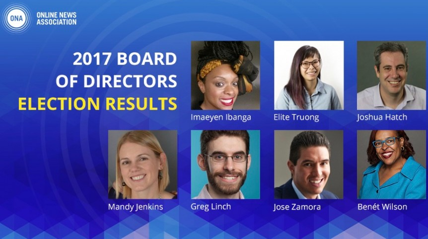 2017_board_of_directors_announcement_-16x9