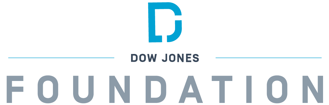 Dow Jones Foundation