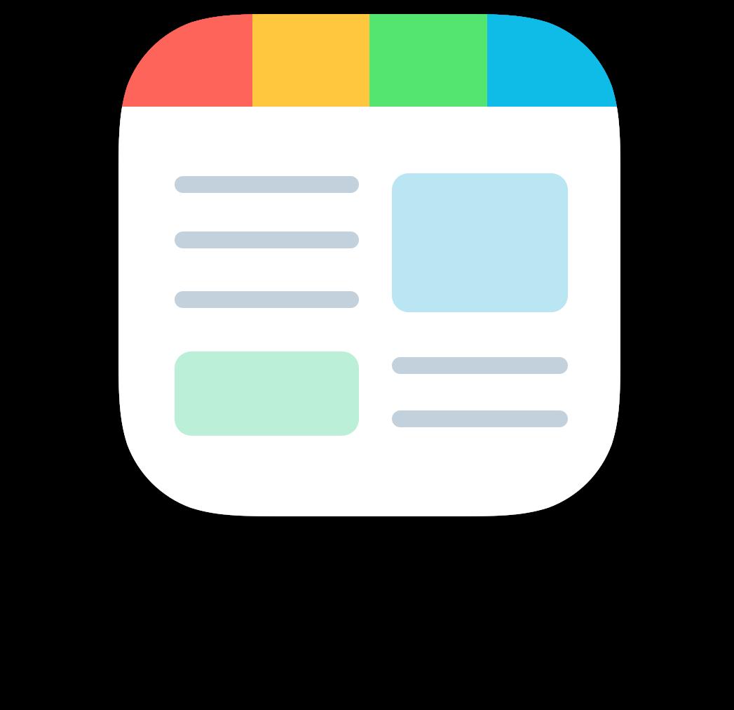 SmartNews – ONA Industry Directory
