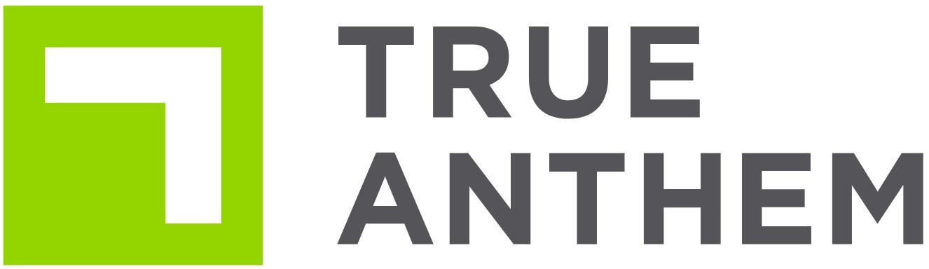 True Anthem Ona Industry Directory